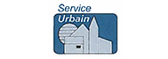services urbains